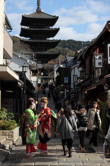 Yasakanotou1