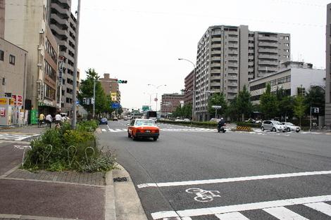 Horikawamatubarasagaru1