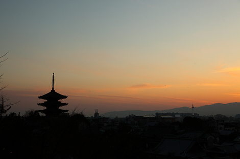 Yasakanotou1103056