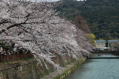 Okazaki1104103