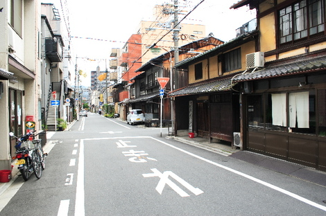 Nijyoutominokouji1