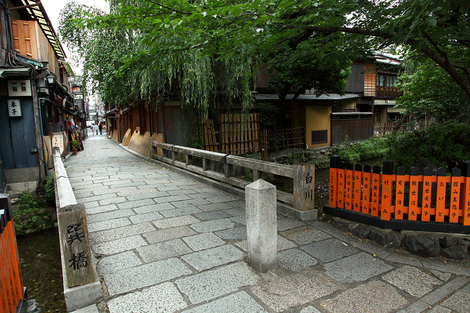 Gionsirakawa1107071