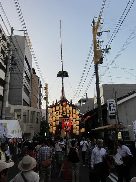 Houkaboko1107151