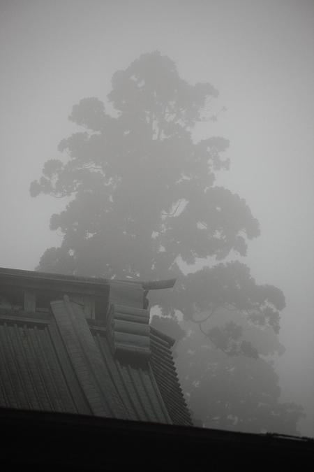 Hieizan1107255