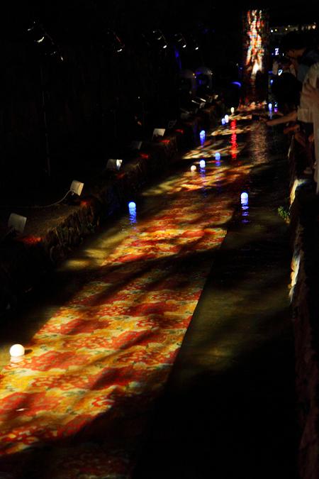 Tanabata1107306