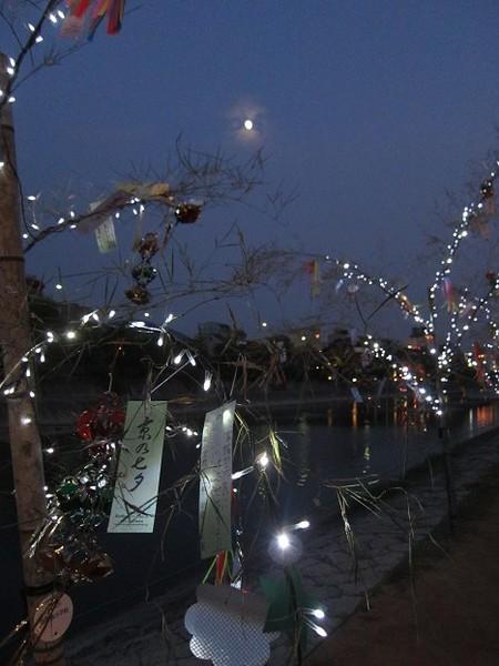 Tanabata1108132