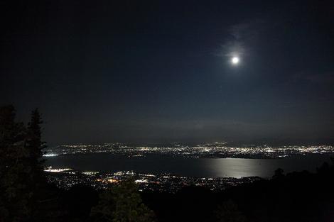 Biwako1108201