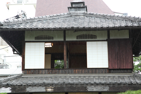 Kidotei1108255