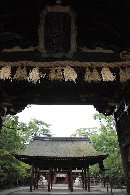 Toyokunijinjya1109061