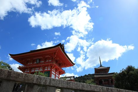 Kiyomizu1109171