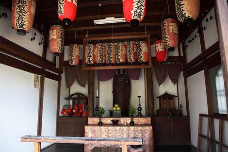 Tyoutokuji1109292
