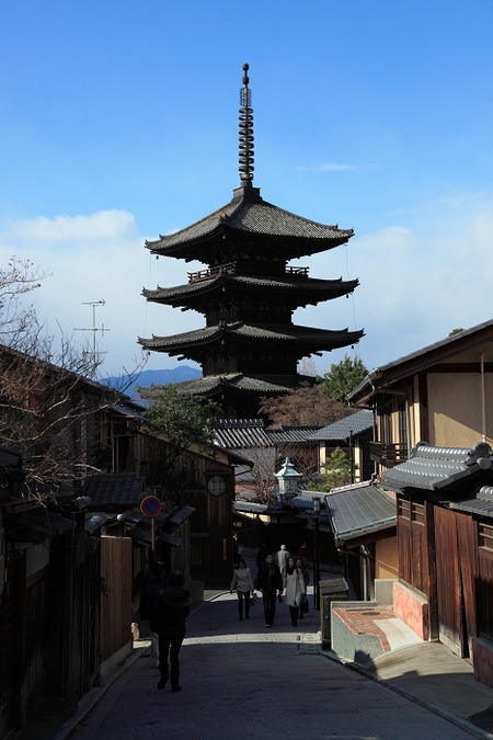 Yasakanotou1112261