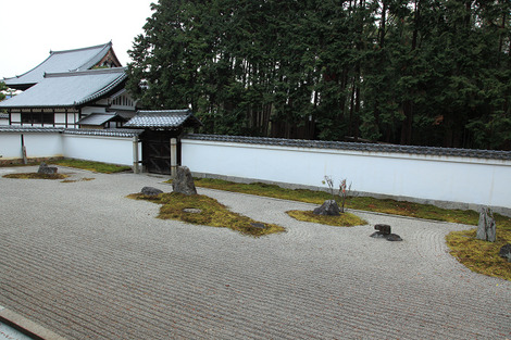 Daikoumyouji1201272