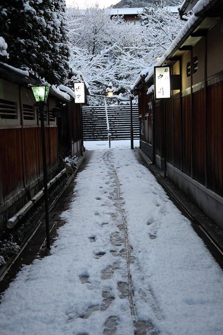 Isibeikoji1202227