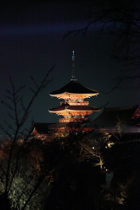 Kiyomizudera1203222