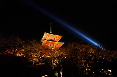 Kiyomizudera1203225