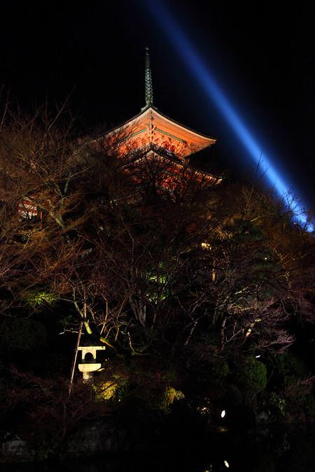 Kiyomizudera1203226