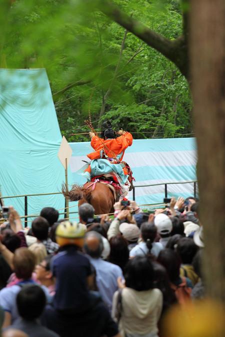 Yabusame1205032