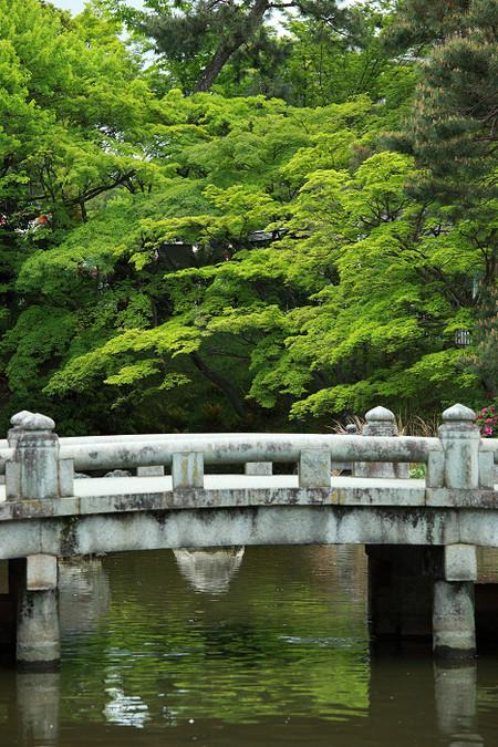 Maruyamakouen1205111
