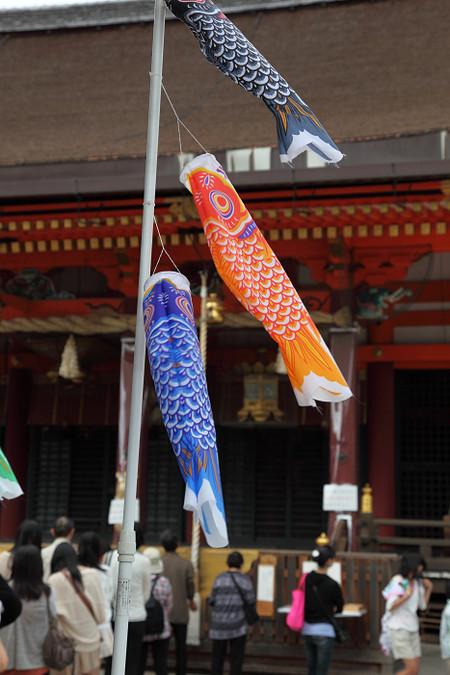 Yasakajinjya1205052