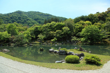Tenryuji1205215