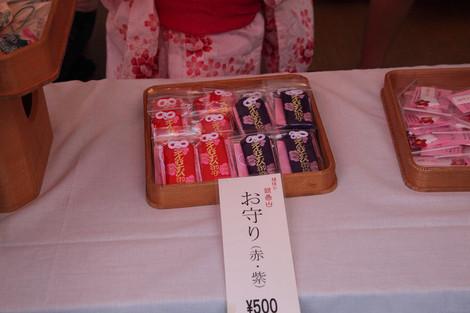 Hosyoyama1207156