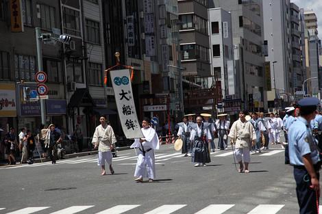 Oofunehoko1207217