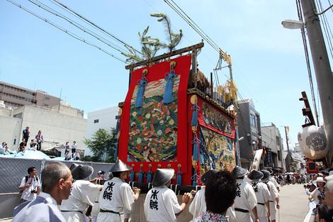 Tokusayama1207268