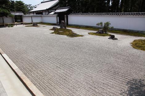 Daikoumyouji1208051