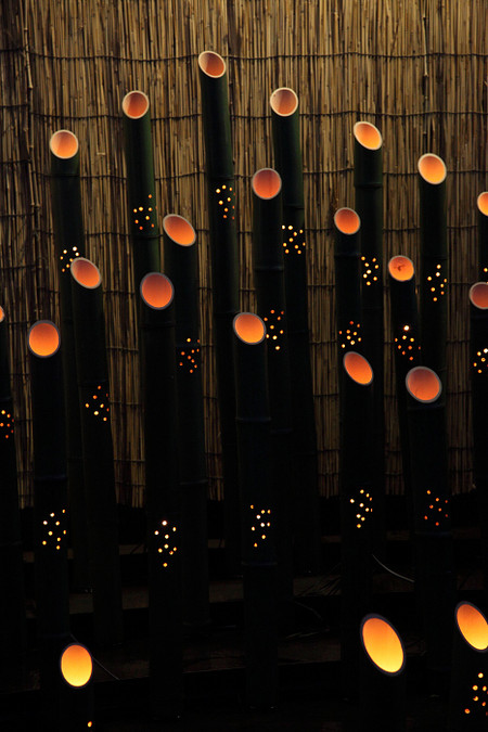 Tanabata1208067