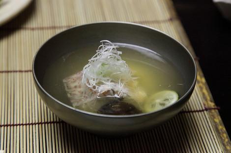 Yudaonsen12081810