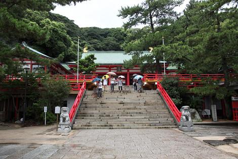 Akamajinguu1208282