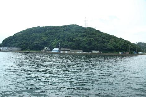 Hikosima1208306