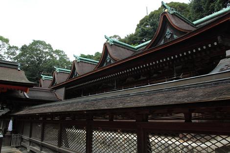 Sumiyosijinjya1208312