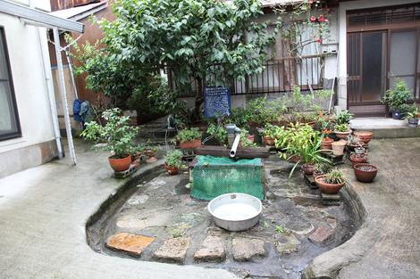 Takasugi12082310