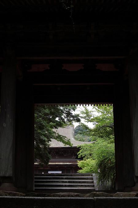 Takasugi1208232