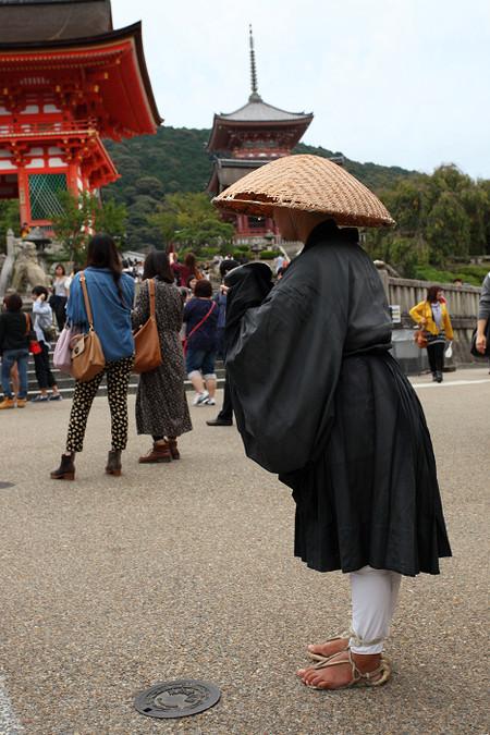 Kiyomizudera1210121