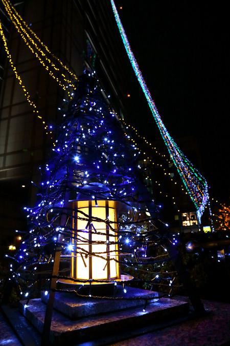 Kyotohotel1212181
