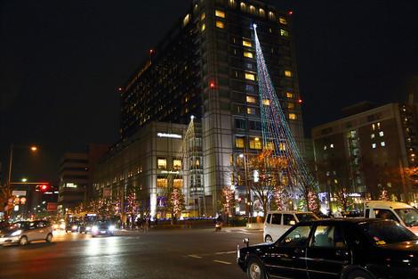 Kyotohotel1212182