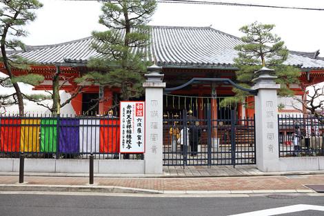 Rokuhara1301041