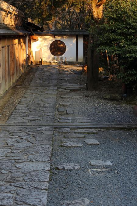 Koudaiji1302281