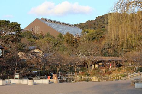 Yasakajinjya1302267