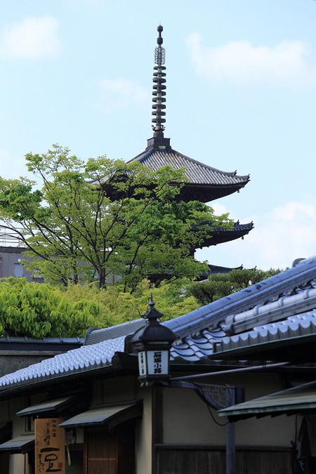 Yasakanotopu1304282