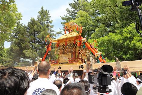 Goryoujinjya1305226