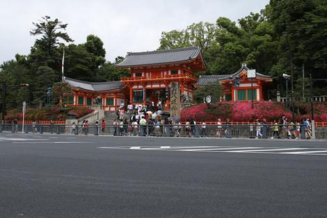 Yasakajinjya1306082