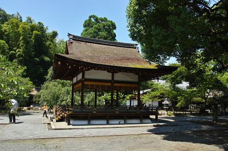 Hiranojijya1306305