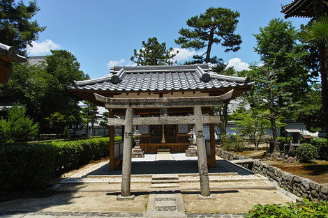 Syoukokuji1307053