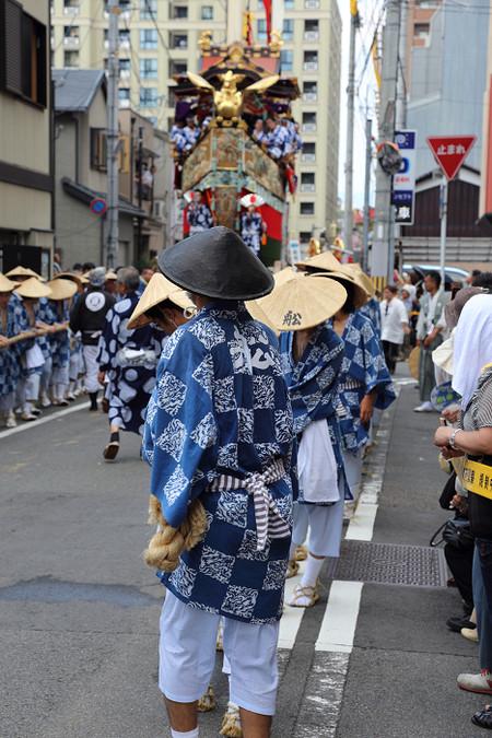 Funehoko1307272
