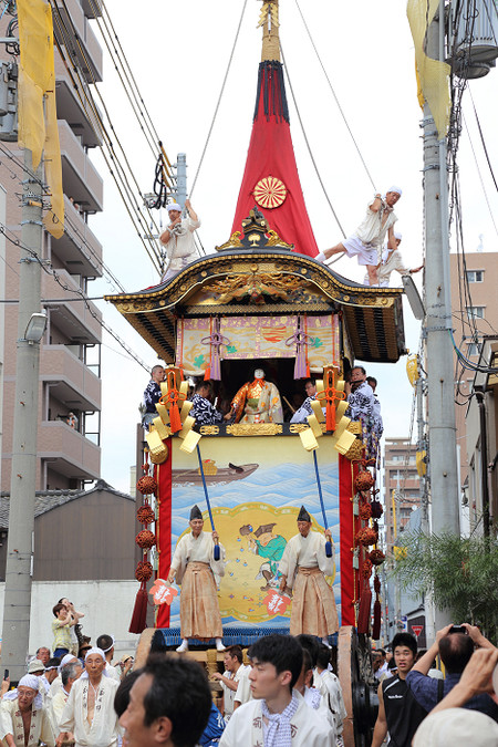 Kikusuiboko1307263
