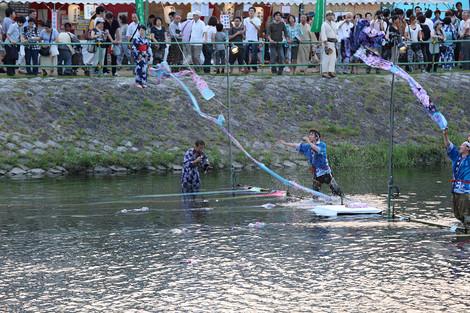 Tanabata1308083